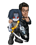 Squallage's avatar