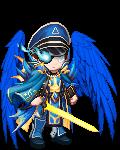MegamanPsy's avatar