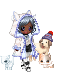 FurrySoft's avatar
