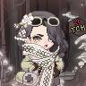 PrincessKitteh's avatar
