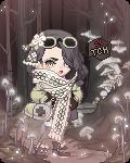 PrincessKitteh