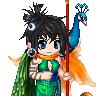 Nicole Himura's avatar