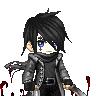 thecrow-hauntedsoul's avatar