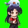 evangelionstar's avatar