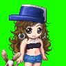 ghetto_mexican562's avatar