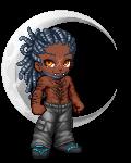 Reverent Magna's avatar