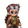 Lunel the Bandit King's avatar