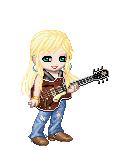 nigahigasuperfan's avatar