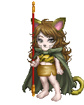 KittyGirl607