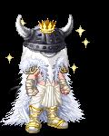 Hoboerik's avatar