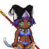 Naryave Royal's avatar