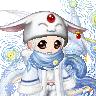 xOxPeRfEcTlY_iMpErFeCtxOx's avatar