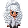 blinktjp's avatar