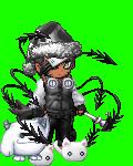 PaleoPaladinofDark's avatar