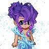 My Paper Rose's avatar