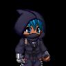 Paku2840's avatar
