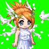 DawnHunter's avatar