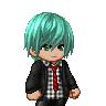 JxOxNxAxTxHxAxN's avatar
