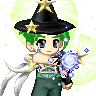 darknovarift's avatar