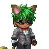 Dakaiden's avatar