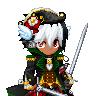 -xKlLLJOYx-'s avatar