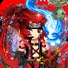 naz-kyosuke's avatar