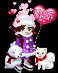 sweet sharebear's avatar