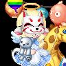 chobbits-99's avatar