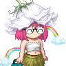 xx_Ladee_BBMuffxx's avatar