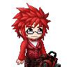 madmonkeyqueen's avatar