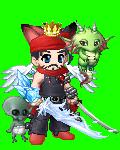 soadshuyin's avatar