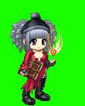 beautifully_wicked_sorrow's avatar