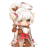 Beenz's avatar
