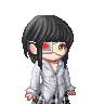 siren xo's avatar