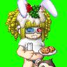 DEG's avatar