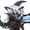 Magus_the_dark_wizard's avatar