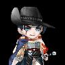 The Hiro Samura's avatar