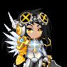 H4X's avatar