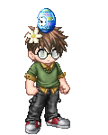 Har LeQuinn's avatar