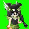 MelancholysPride's avatar
