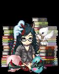 speekforyourself's avatar