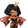 iFashion's avatar