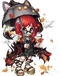 Cielcakes's avatar