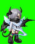 Tsunami Suta's avatar
