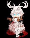 Lurkie-chan