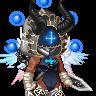 N3110's avatar