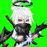 Chikao-Dai's avatar