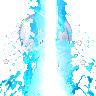 Munchkin Tree's avatar