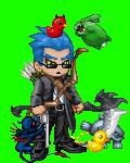 illkillu's avatar