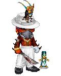 paulog's avatar
